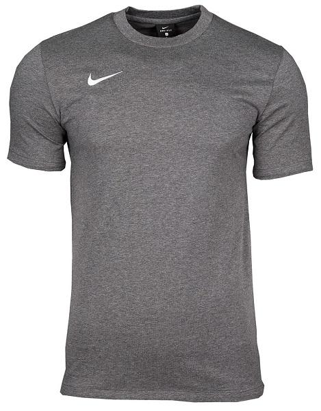 Koszulka męska Nike M Tee